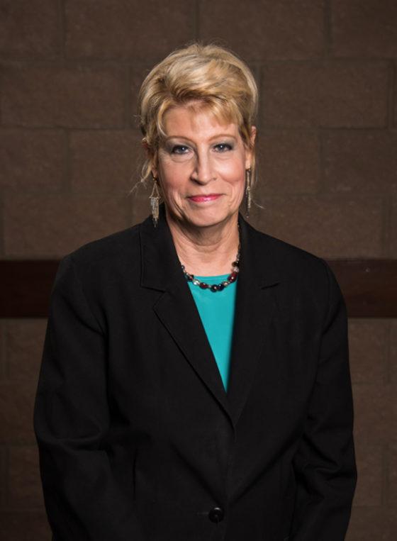 Helen Teliczan